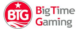 Bigtime Gaming