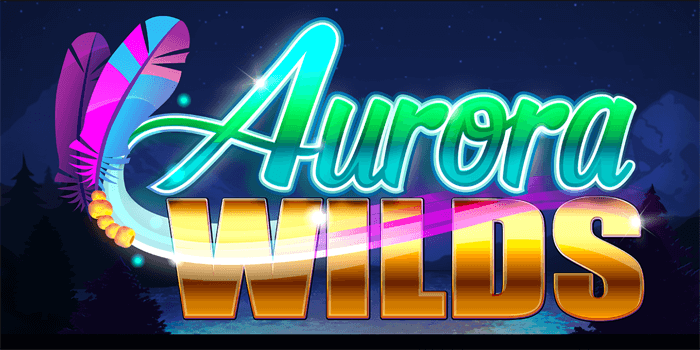Aurora Wilds Slot